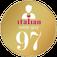 Oro Italiano Pinot Grigio delle Venezie DOC
