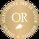 Château Le Grand Moulin - Blaye Côtes de Bordeaux