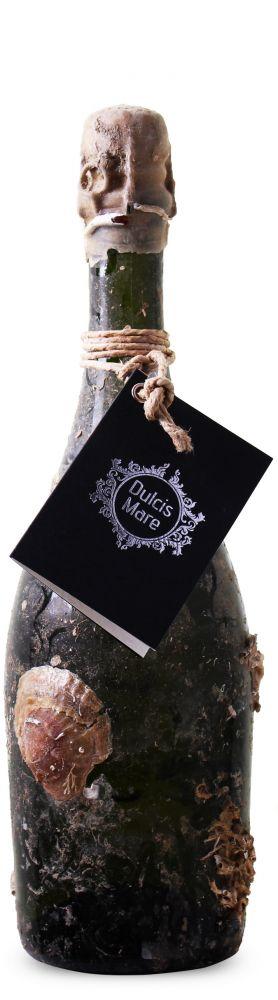 Penina Dulcis Mare Rebula - Sparkling Wine