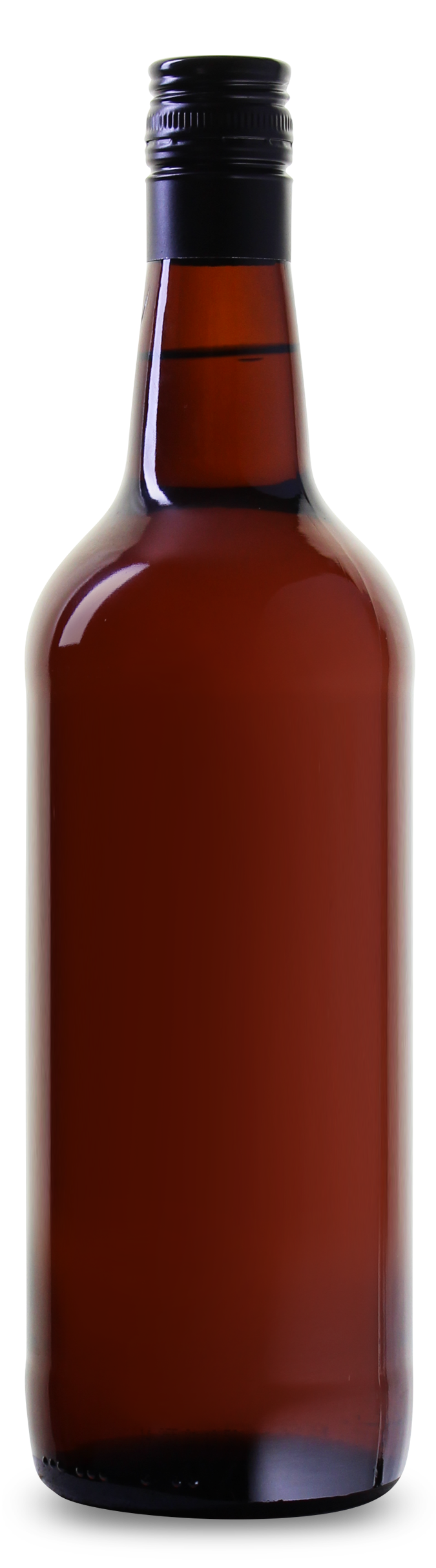 Sherry DO Fino Dry liter (Only Backlabel)