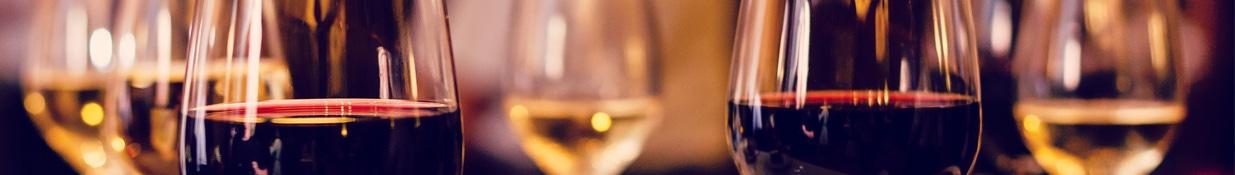wijncheque