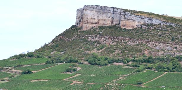 Wijnverhaal Charles Drouin Pouilly Fuisse 2