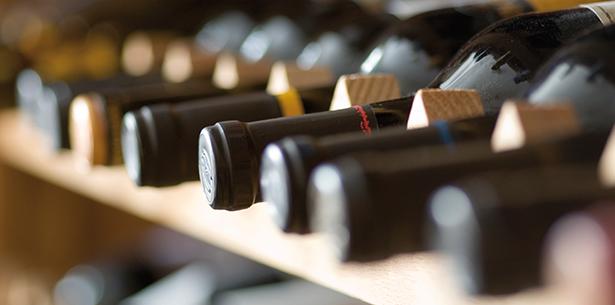 Wijnverhaal Fratelli A&R Barolo 2