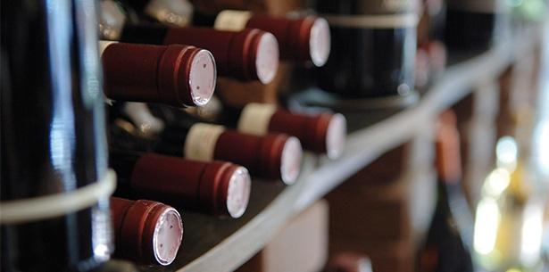 Wijnverhaal Baron de Lion Gran Reserva - 2
