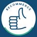 Veilig online winkelen met het BeCommerce label