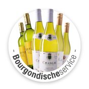 bourgondische-service-wit