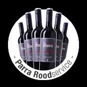 favorieten-service-parra-by-the-grape-rood