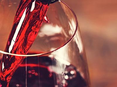 Bekijk al onze rode wijnen