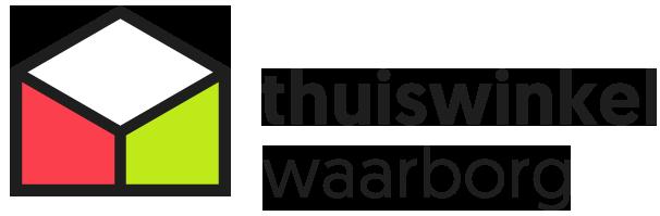 Veilig online shoppen met het Thuiswinkel logo
