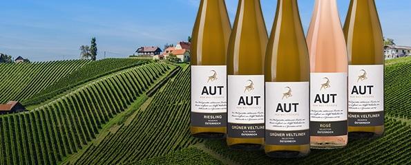 Het beste uit Oostenrijk