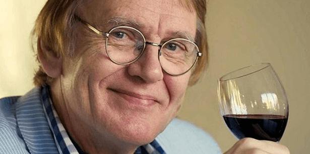 Wijnverhaal Hubrecht Duijker