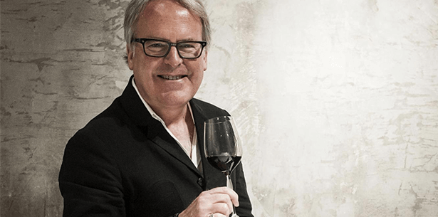 Wijnverhaal Finca Martha Chardonnay 2
