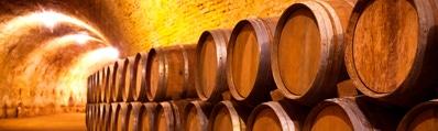 Wijn uit de pomerol